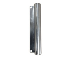 Feather Flag Corner/Pole/Fence Mount
